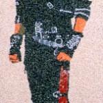 Jason Mecier