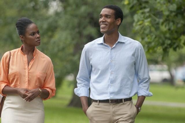 Michelle-e-Obama