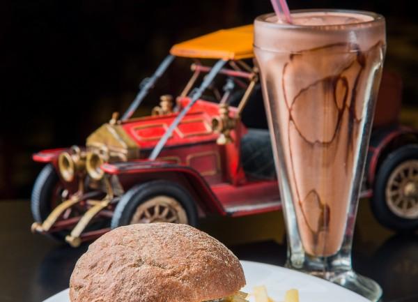 Milk Shake Nutella Eddie (2) ssa