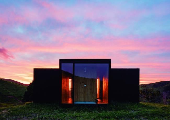 Bienal de Arquitetura_Minimod Catuçaba