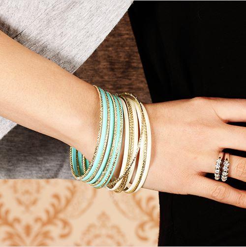 Missa-pulseiras