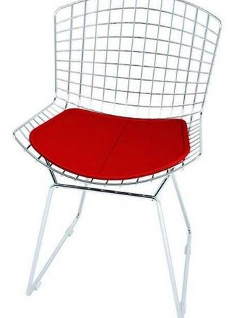 mobly_cadeira-de-jantar-bertoia-cromada-prata-vermelha_r-30900