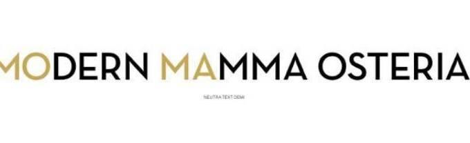 Modern_Mamma_Osteria (1)