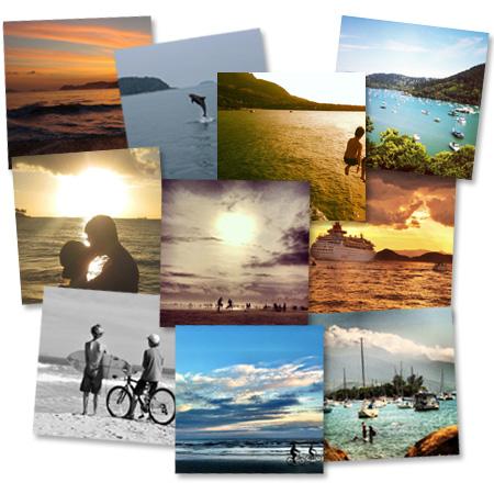 montagem-instagram-2012-01-09