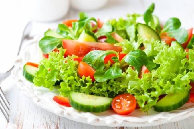 mulheres-dietas-nutricao