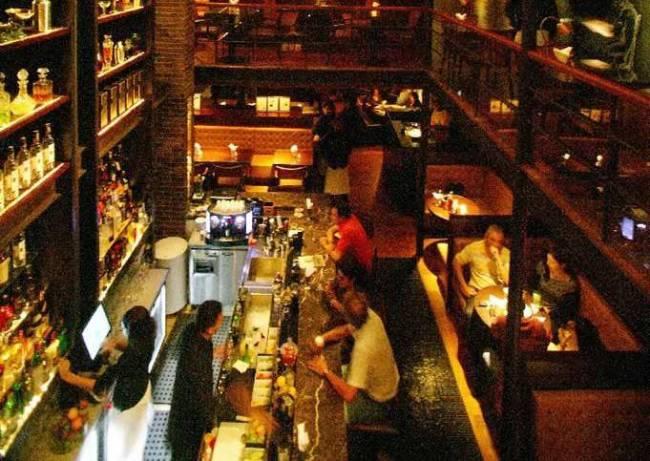Myny Bar