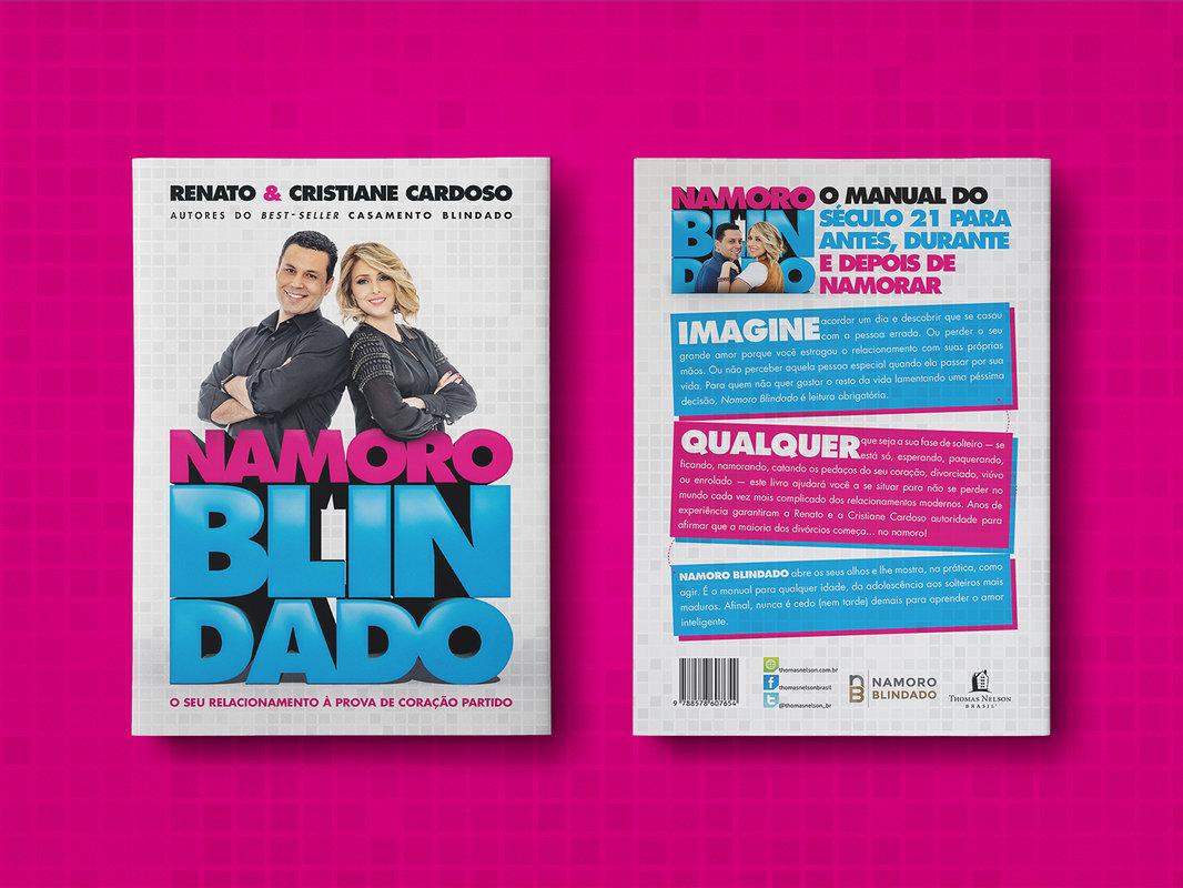 Lançado em maio, o livro já vendeu 130 000 exemplares e está há seis semanas no ranking dos mais vendidos de VEJA