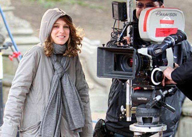 De Amor e Trevas, dirigido por Natalie Portman, está em cartaz