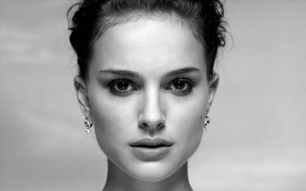 E aí? Natalie Portman tem talento para interpretar Jackie?