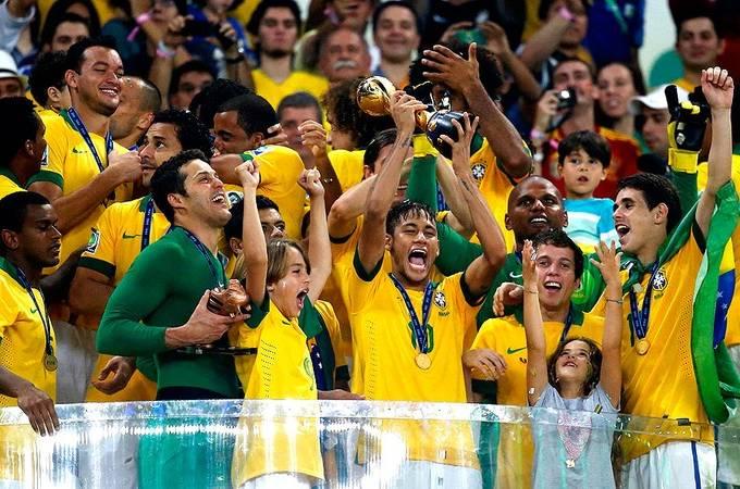 neymar_trofeu_reu