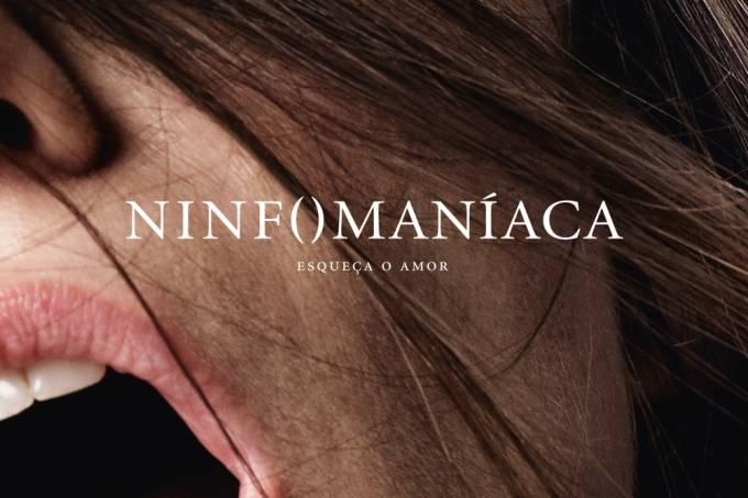 ninfoman%c3%adaca-poster-2-close-up