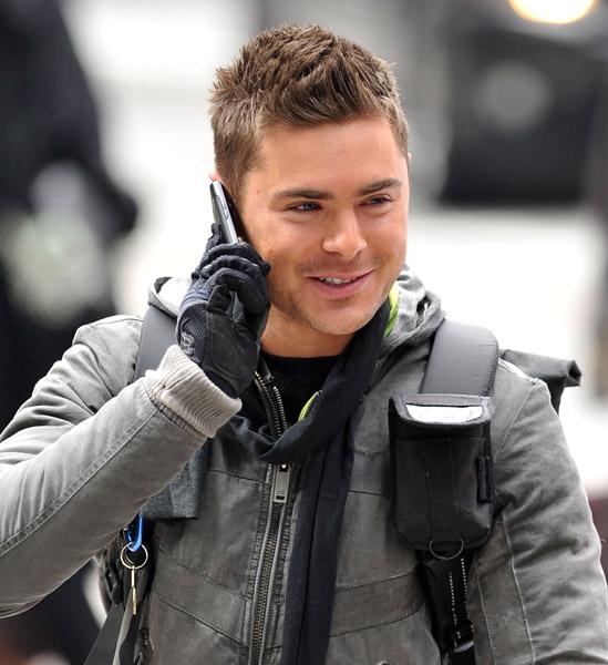 2011: um bikeboy de estilo em Noite de Ano Novo