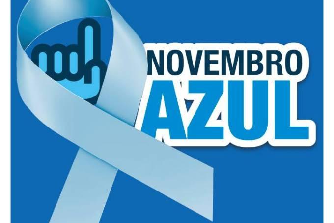 novembro-azul2