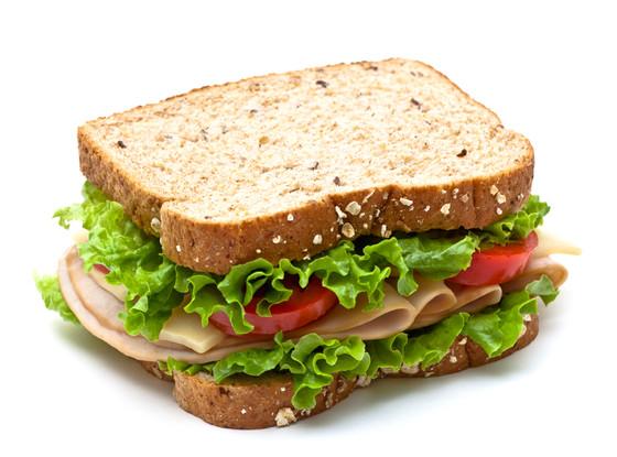 nutricao-sanduiche