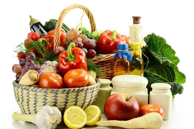 nutrientes-nutricao