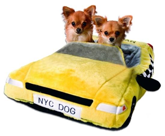 nyc_taxi_bed