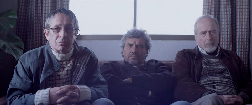 Pedofilia e outros crimes na Igreja católica no ótimo drama chileno O Clube