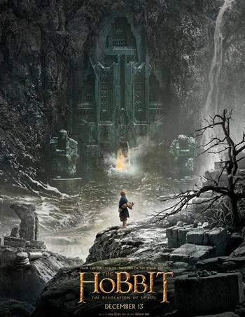 o-hobbit-a-desolacao-de-smaug-poster