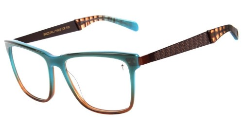 Oculos 4