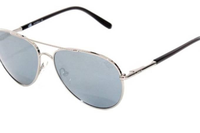 Óculos da Tent Beach