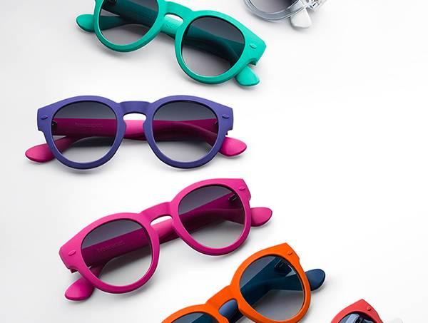 oculos-havaianas-trancoso