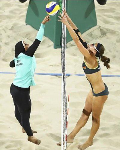 olimpíadadiversidade