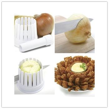 Onion-Blossom-Maker-Onions-Slicing-Guide