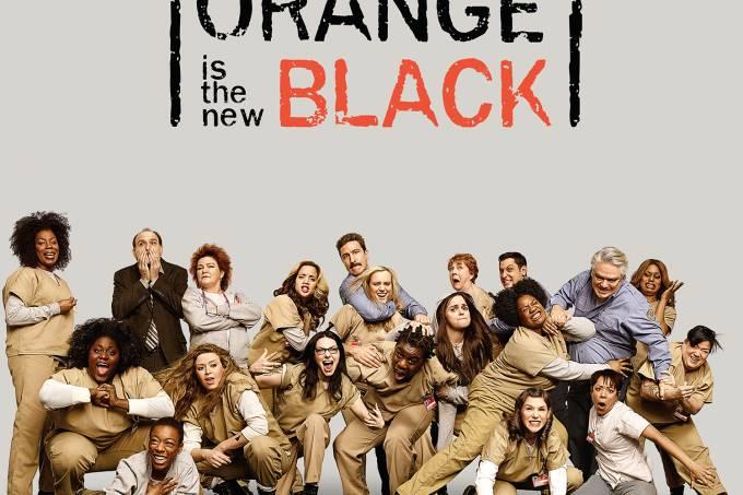 orange-is-the-new-black-trilha-sonora