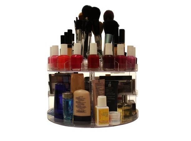 organizador-de-maquiagem-glam-caddy-polishop-14994