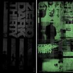 oscar-2013-a-hora-mais-escura-poster