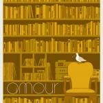 oscar-2013-amor-poster