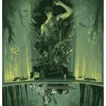 oscar-2013-indomavel-sonhadora-poster