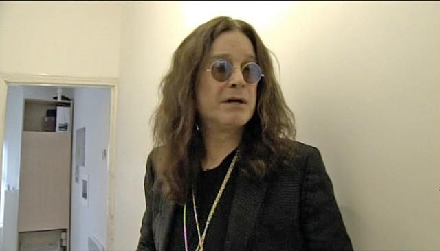 God Bless Ozzy Osbourne: documentário fala da vida do roqueiro heavy metal