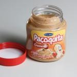 O creme de amendoim de sotaque caipira que é novidade no mercado