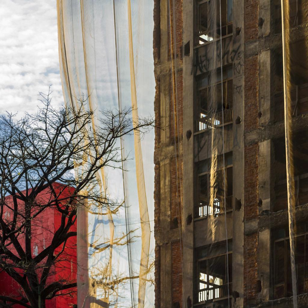 Panorama_9110-11a-1x1