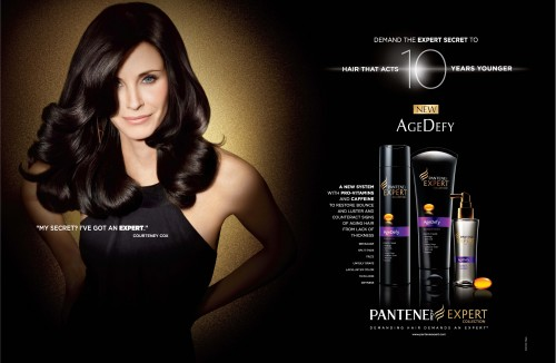 pantene-expert-collection_age-defy_spread-500×326