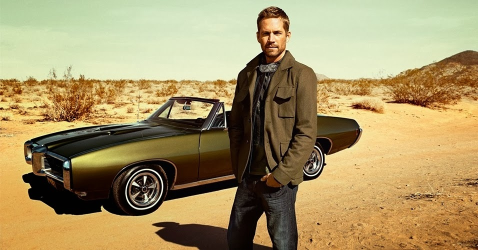 paul-walker-carros