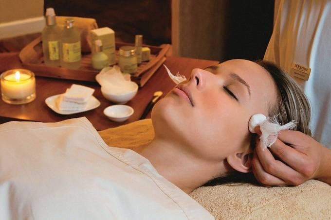 pele-tratamentos-para-o-inverno-facial-spa-loccitane-divulga%c3%a7%c3%a3o