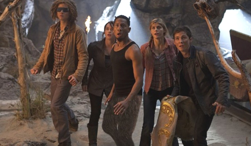 percy-jackson-sea-of-monsters-debut-trailer
