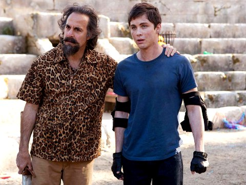 percy_jackson_sea_of_monsters_photos_11
