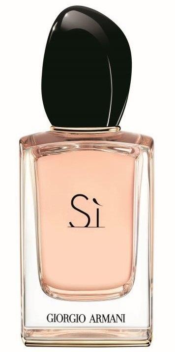 perfume-si