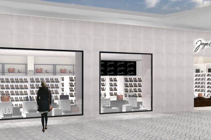 perspectiva-fachada_jorge-alex_catarina-mall