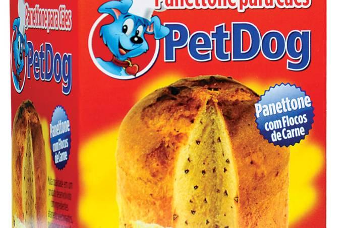 pet-dog-panettones-png