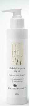 pierre-alexander-gel-de-limpeza-bio-face-r-2430