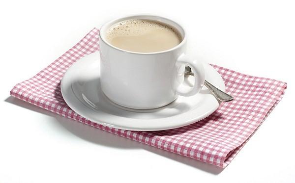 ABAIXO AS CALORIAS / CAFE