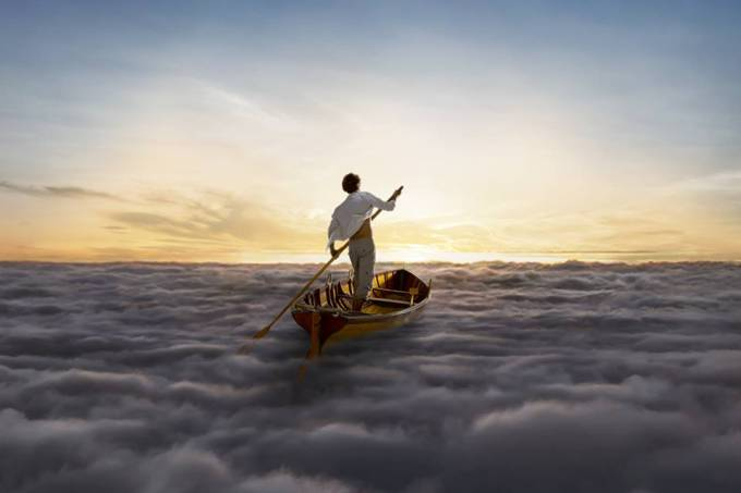 pink-floyd_the-endless-river