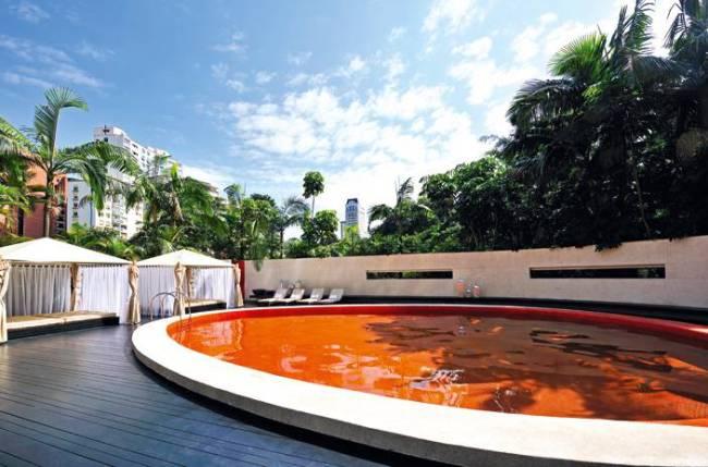 piscina-Tivoli