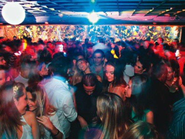 pista-disco-club-1