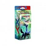 Starter Deck Pokémon: BTmart tem o preço mais barato (R$ 24,99)