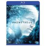 Blu-Ray Prometheus: de R$ 59,90 por R$ 9,90